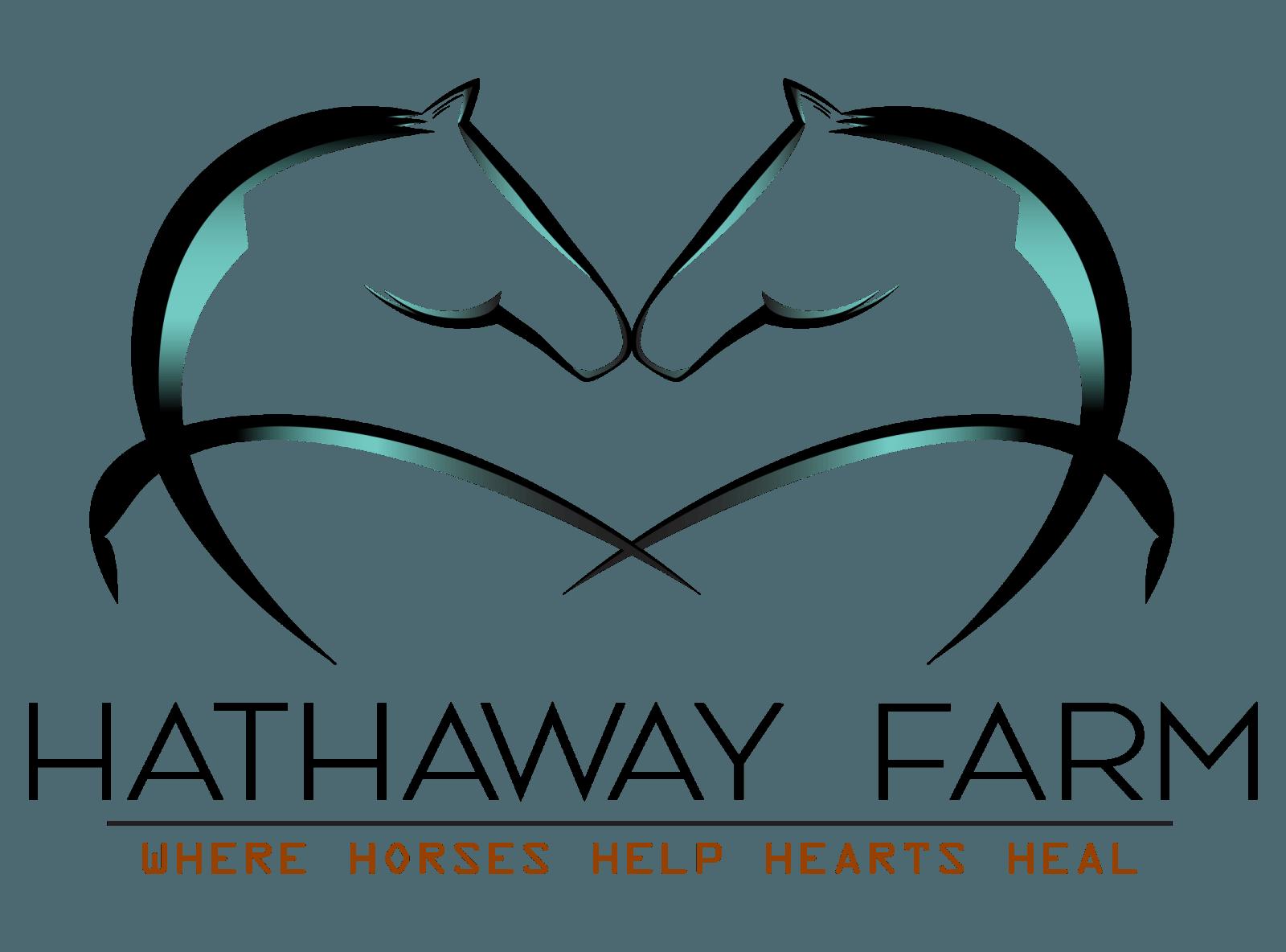 Hathaway Farm